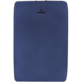 Nomad Dreamzone Duo 10.0 Iso Mat dark blue